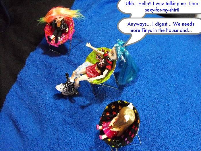 Kumi's Tails - DOLLY DECISION 2010!!! Dv01-10