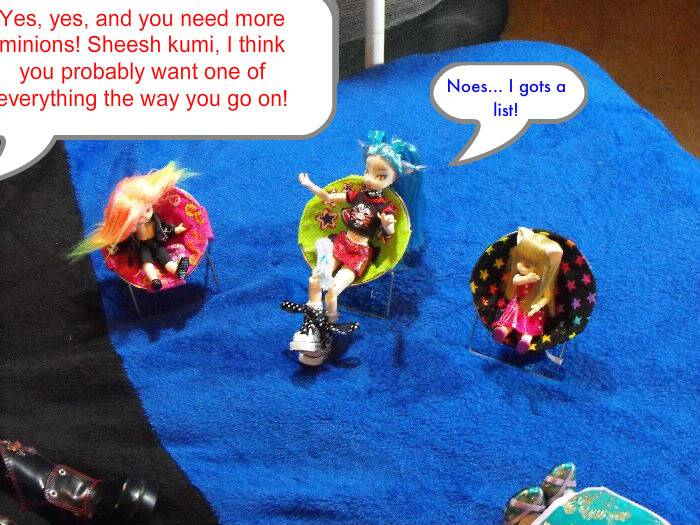 Kumi's Tails - DOLLY DECISION 2010!!! Dv01-11
