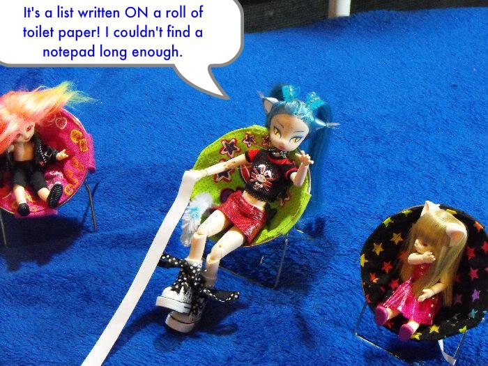 Kumi's Tails - DOLLY DECISION 2010!!! Dv01-14