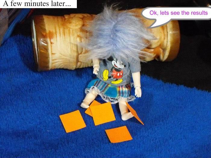 Kumi's Tails - DOLLY DECISION 2010!!! Dv01-19