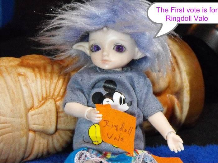 Kumi's Tails - DOLLY DECISION 2010!!! Dv01-20