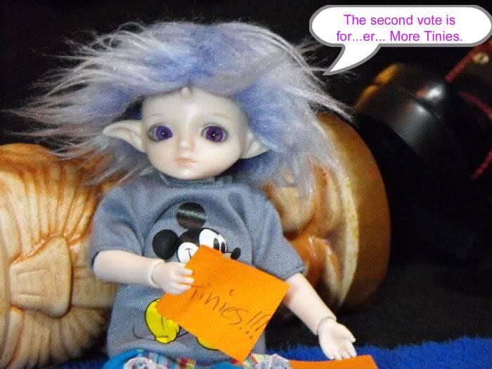 Kumi's Tails - DOLLY DECISION 2010!!! Dv01-21