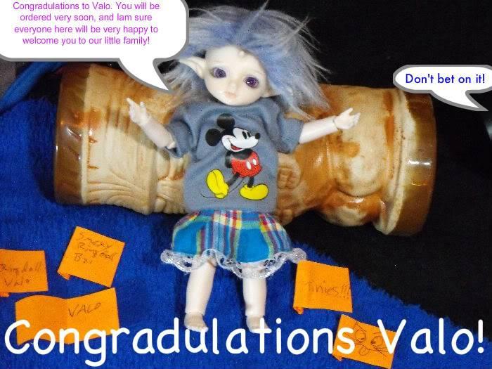 Kumi's Tails - DOLLY DECISION 2010!!! Dv01-25