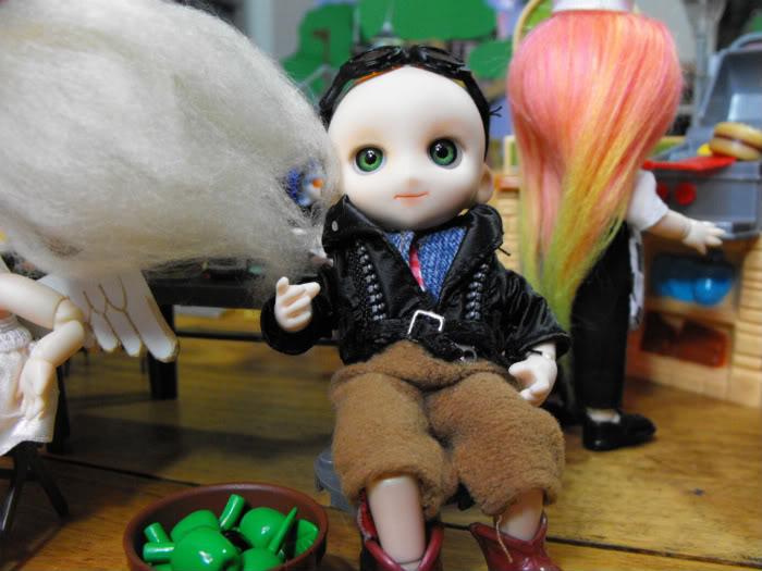 Rupert's Picnic Picnic-012