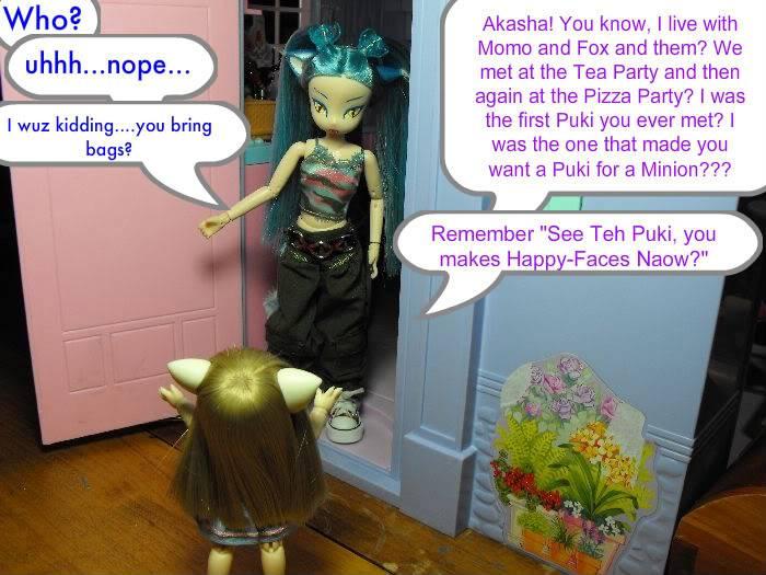 When a Puki Knocks -Part 1 Pukivisit01-003