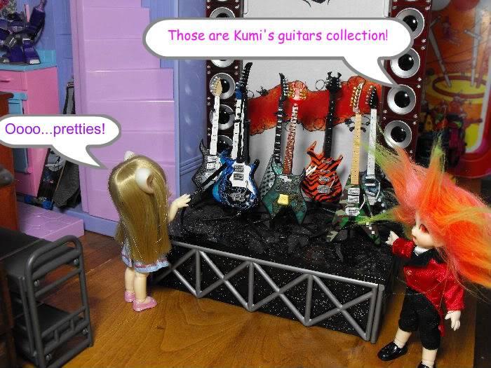 When a Puki Knocks -Part 1 Pukivisit01-021