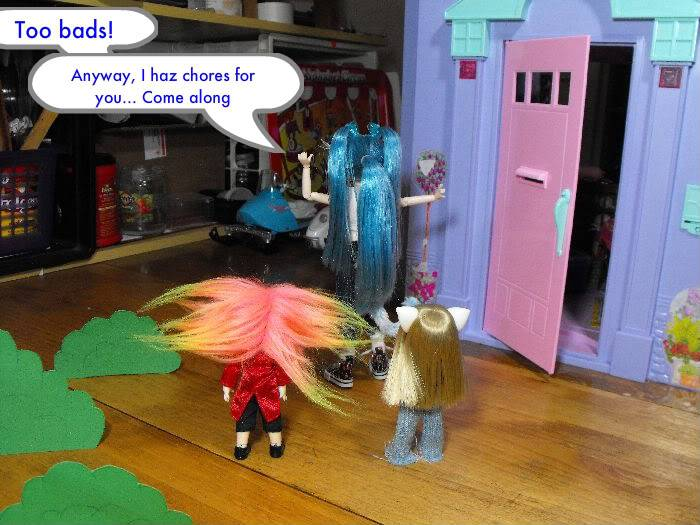 When a Puki Knocks -Part 2 Pukivisit02-026