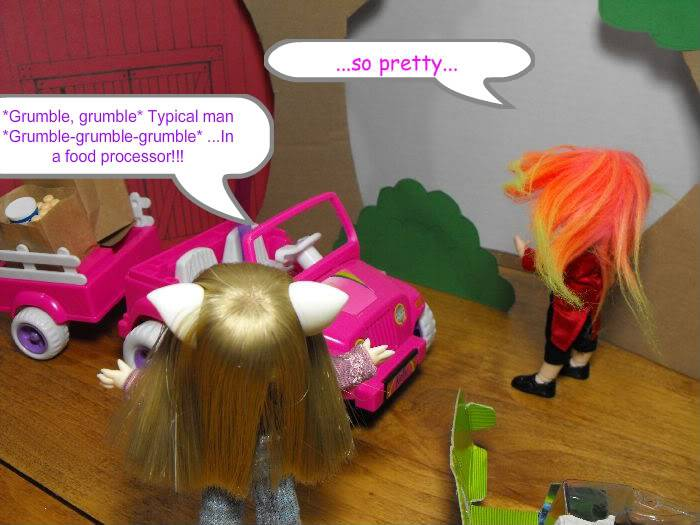 When a Puki Knocks -Part 4 Pukivisit04-010