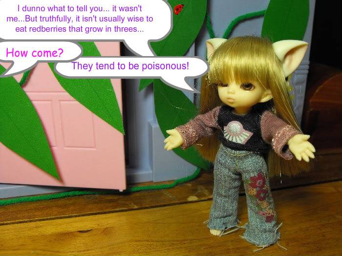 When a Puki Knocks -Part 7 (Giant Sized Holiday edition) Pukivisit07-013