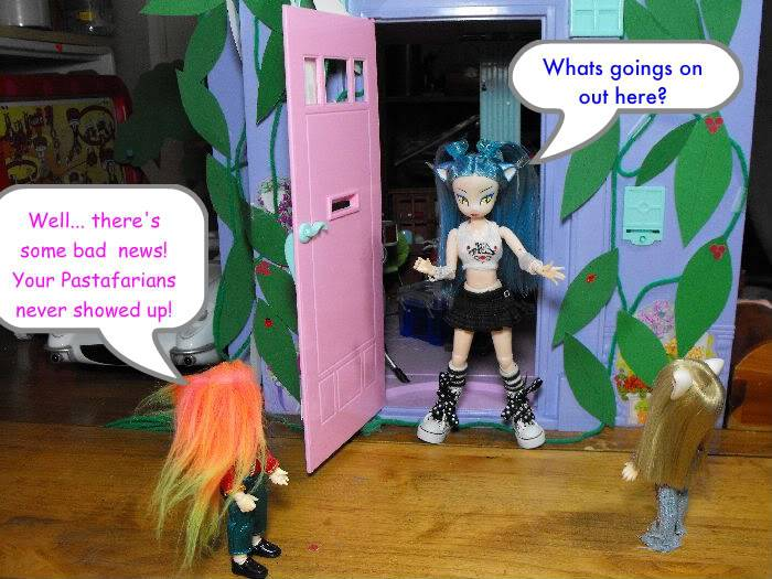 When a Puki Knocks -Part 7 (Giant Sized Holiday edition) Pukivisit07-015