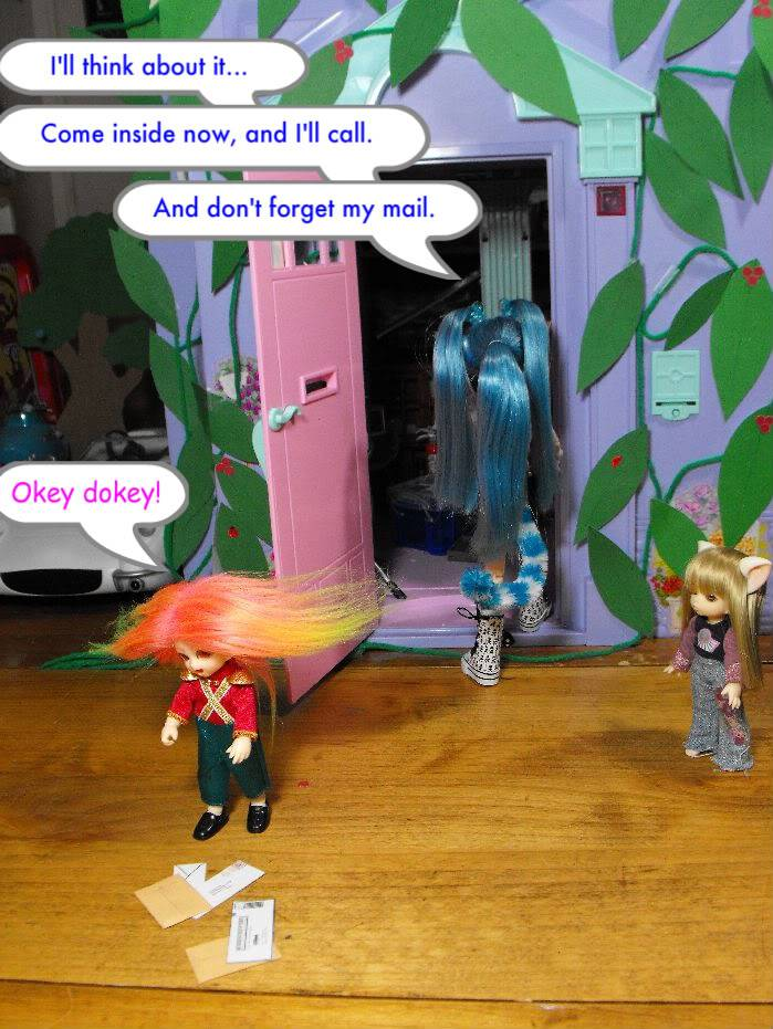When a Puki Knocks -Part 7 (Giant Sized Holiday edition) Pukivisit07-019