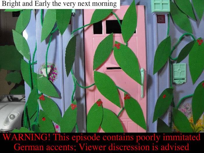When a Puki Knocks -Part 10 (Haunted Hovel) Pukivisit010-001