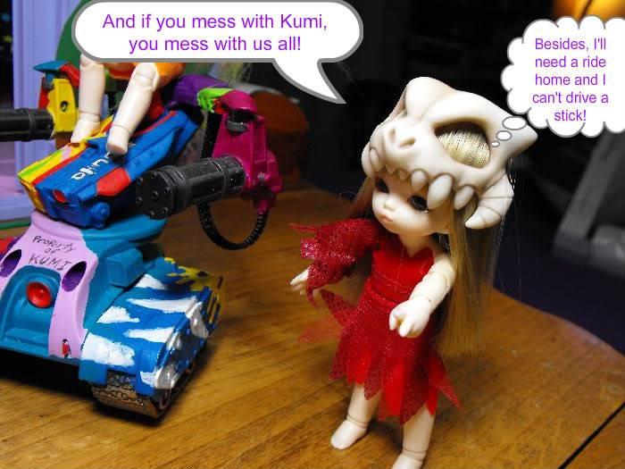 When a Puki Knocks -Part 10 (Haunted Hovel) Pukivisit010-019