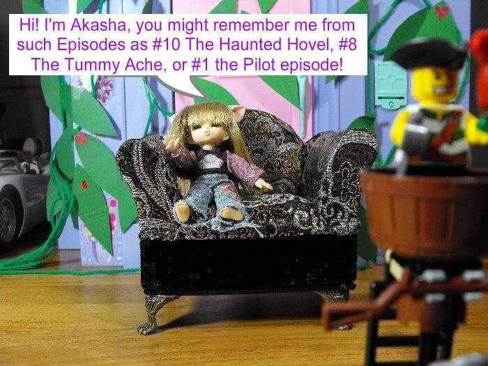 When a Puki Knocks -Part 11 (The END!) Pukivisit11-001