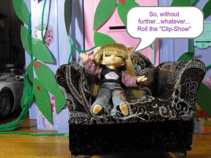 When a Puki Knocks -Part 11 (The END!) Pukivisit11-005