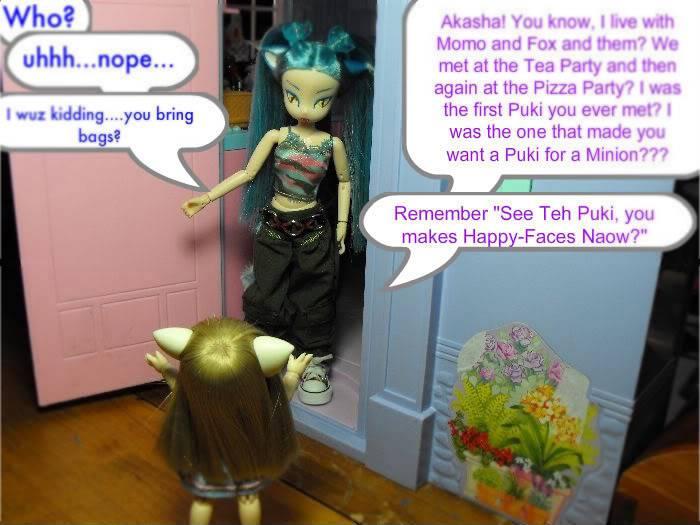 When a Puki Knocks -Part 11 (The END!) Pukivisit11-007