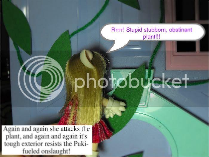 When a Puki Knocks -Part 11 (The END!) Pukivisit11-031