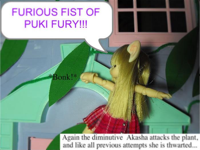 When a Puki Knocks -Part 11 (The END!) Pukivisit11-034