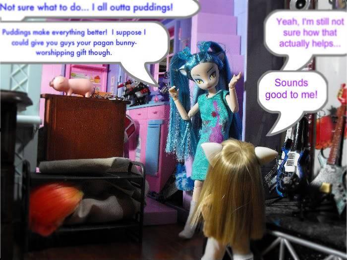 When a Puki Knocks -Part 11 (The END!) Pukivisit11-042