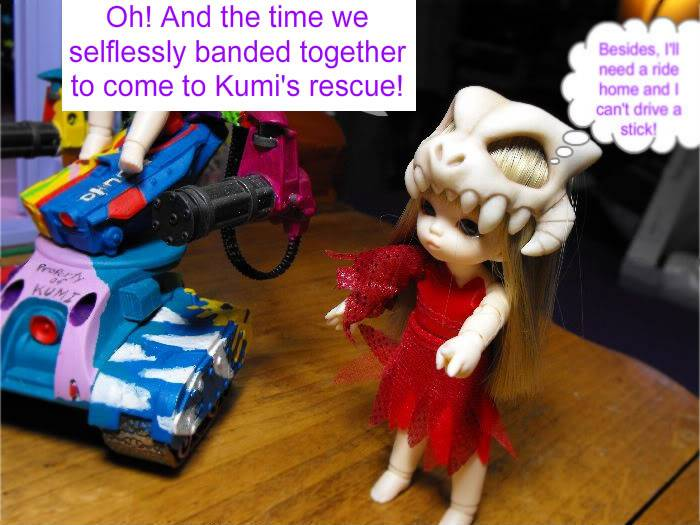 When a Puki Knocks -Part 11 (The END!) Pukivisit11-044