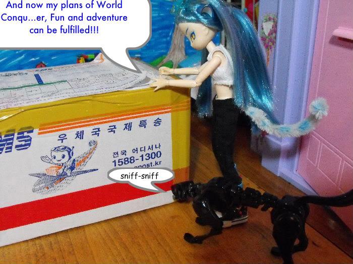 Kumi's Tails - Something Puki this way comes (Doll nudity) Rupert01-004