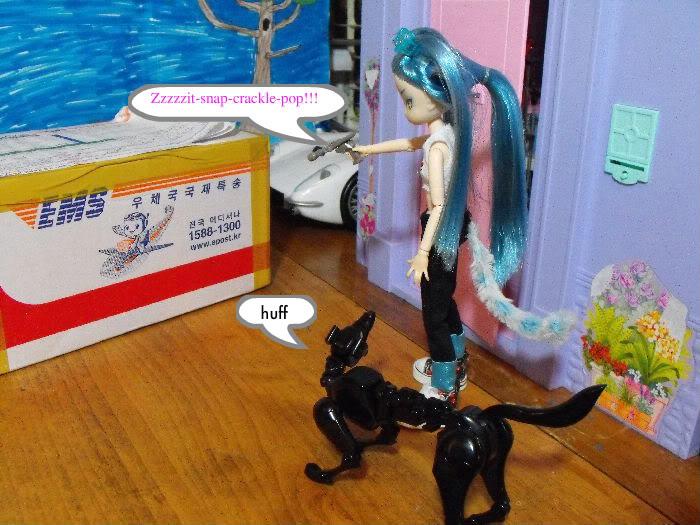Kumi's Tails - Something Puki this way comes (Doll nudity) Rupert01-006
