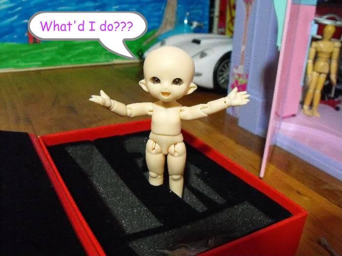 Kumi's Tails - Something Puki this way comes (Doll nudity) Rupert01-016