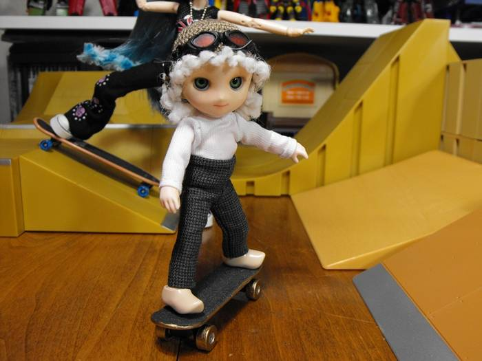 The Sk8-P4rk Sk8p4rk-024
