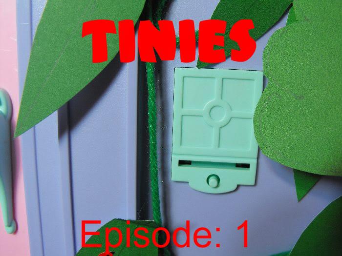 TINIES! Episode 1 Tinies01-01-001