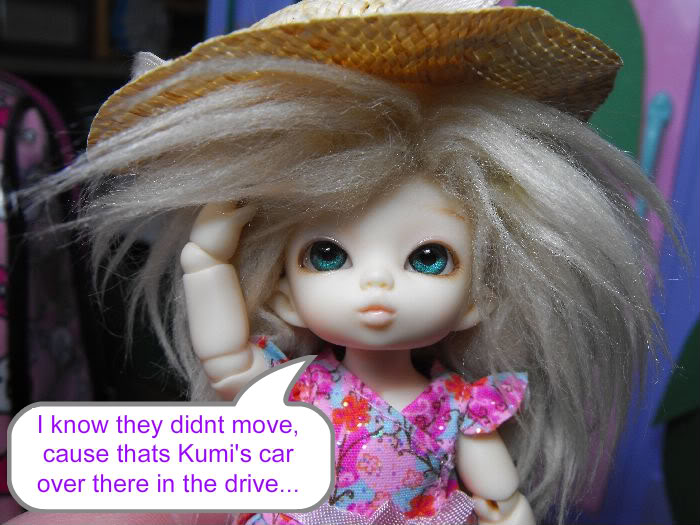 TINIES! Episode 1 Tinies01-01-005