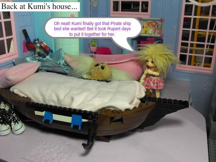 TINIES! Episode 1 Tinies01-01-028