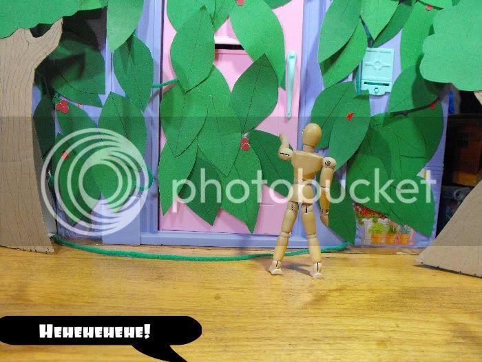 TINIES! Episode 2 Tinies01-02-008