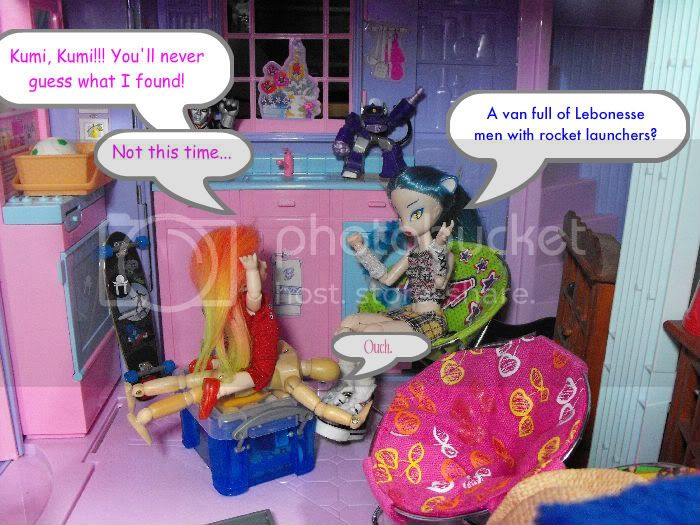 TINIES! Episode 2 Tinies01-02-015