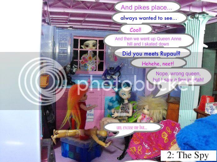 TINIES! Episode 2 Tinies01-02-025