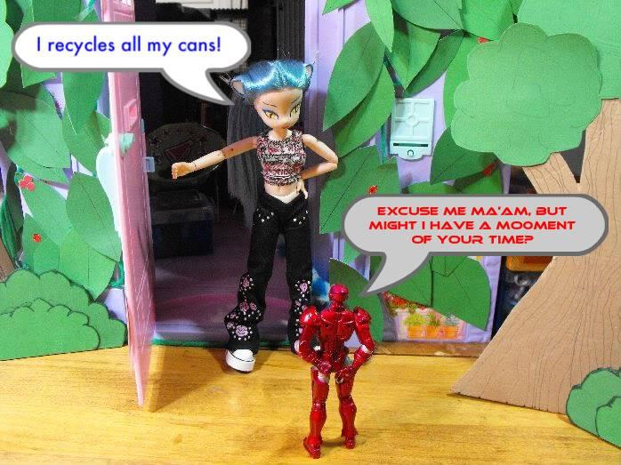 TINIES! Episode 3 Tinies01-03-012
