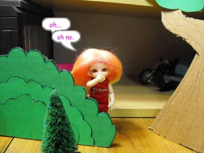 TINIES! Episode 3 Tinies01-03-026