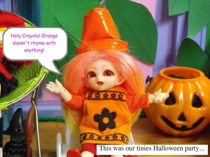 Halloween 2010 Tinyhalloween-001