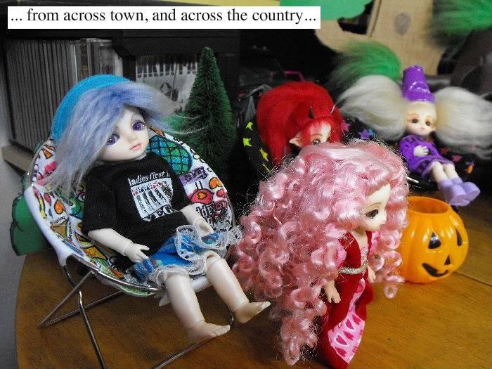 Halloween 2010 Tinyhalloween-004