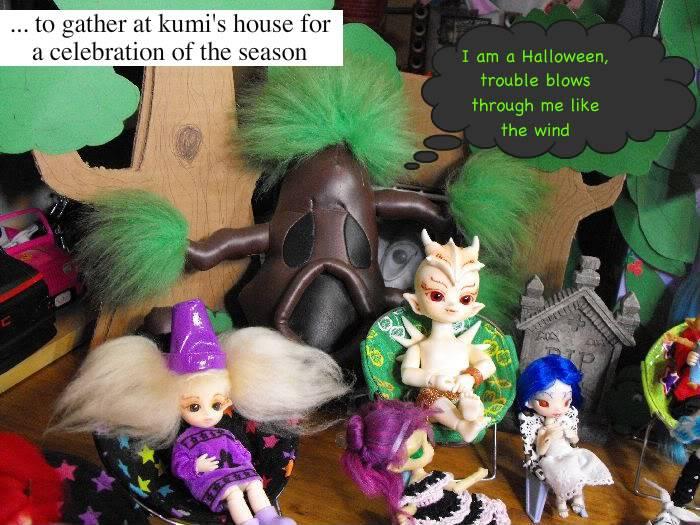 Halloween 2010 Tinyhalloween-005