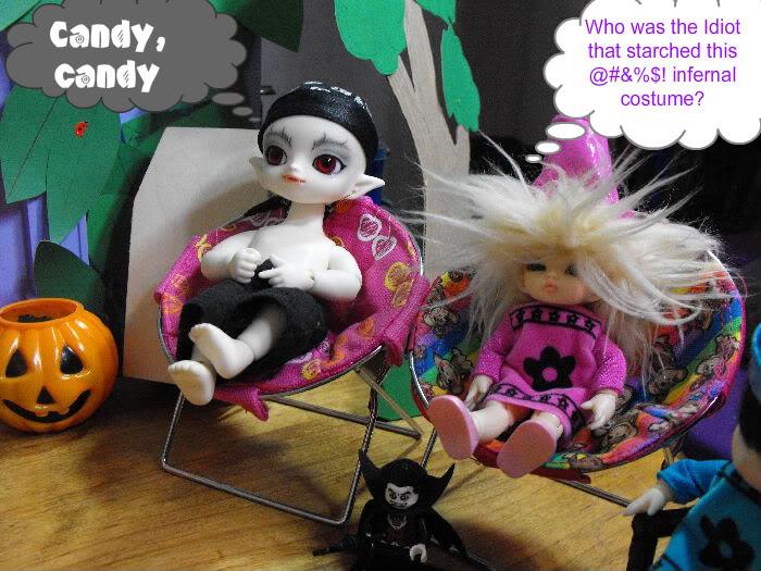 Halloween 2010 Tinyhalloween-006