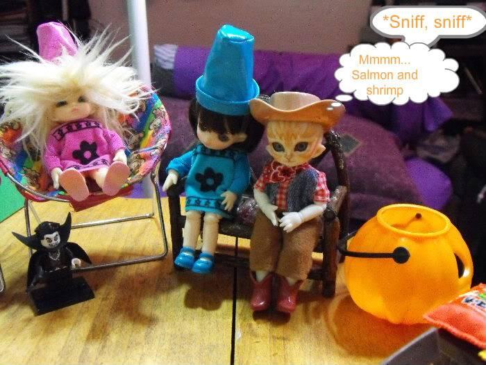 Halloween 2010 Tinyhalloween-007