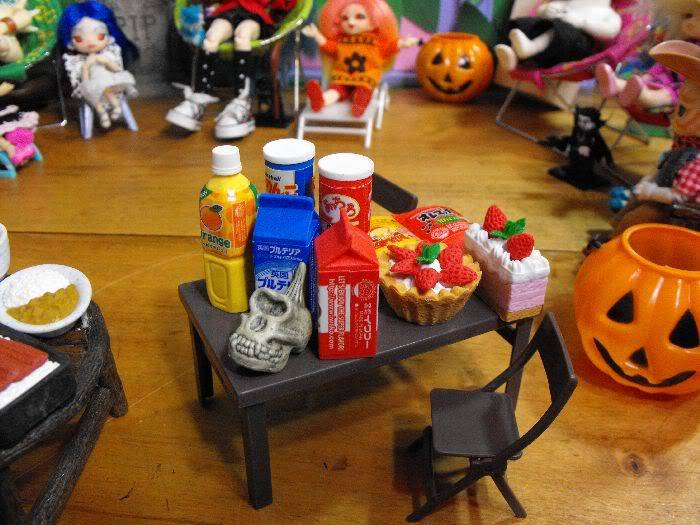 Halloween 2010 Tinyhalloween-008