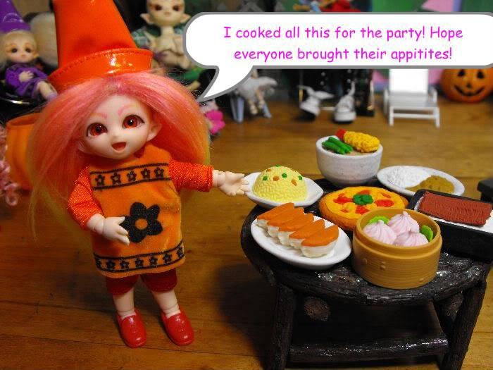 Halloween 2010 Tinyhalloween-010