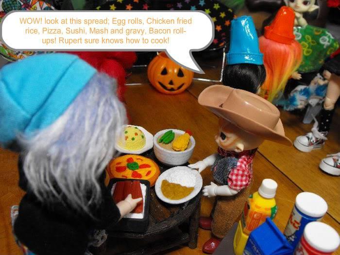 Halloween 2010 Tinyhalloween-016