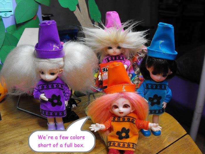Halloween 2010 Tinyhalloween-019