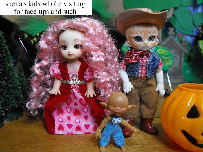 Halloween 2010 Tinyhalloween-020