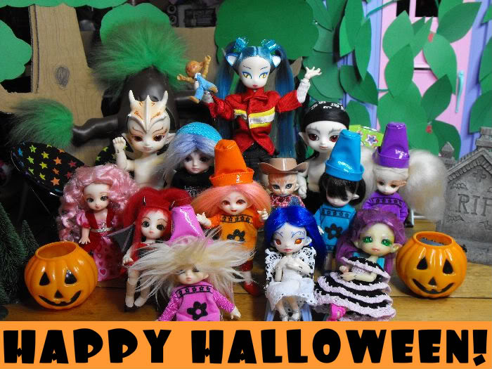 Halloween 2010 Tinyhalloween-021