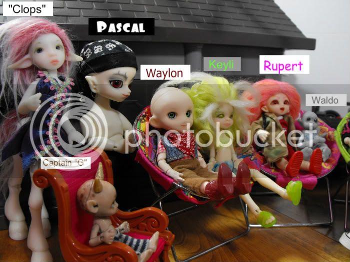 Tinies Meeting 12 Tinymeet12-002