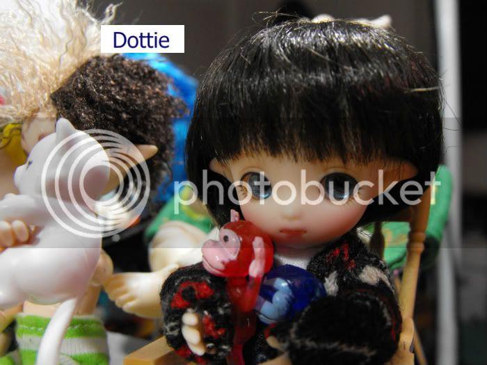 Tinies Meeting 12 Tinymeet12-005