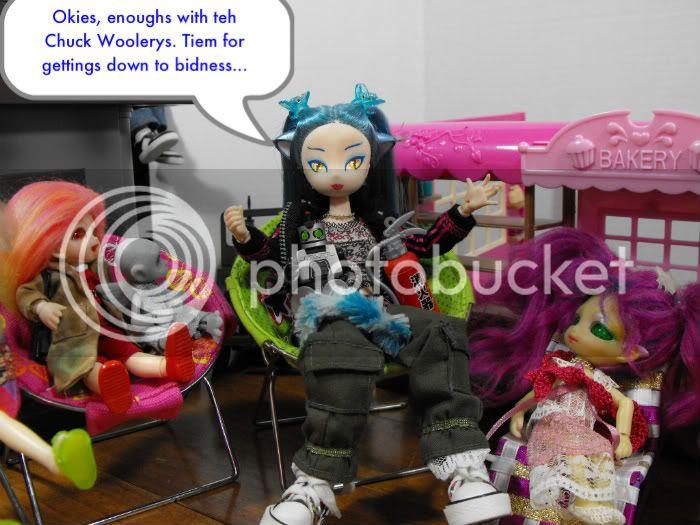 Tinies Meeting 12 Tinymeet12-006